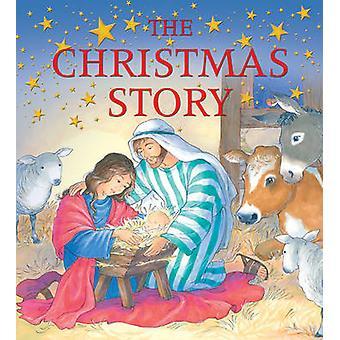 La storia di Natale di Sophie Piper - Annabel Spenceley - 97807459651