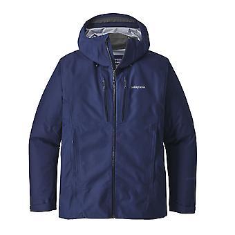 Patagonia Men's Functional Jacket Triolet