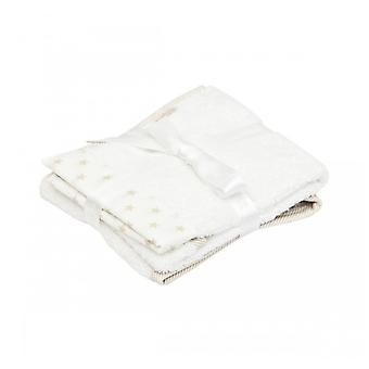 Cambrass Towels Star Game 2 (Textile , Child's , Swimwear)