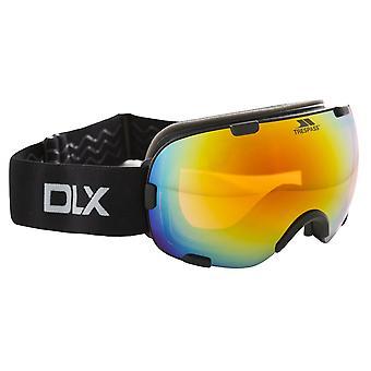 Trespass skidglasögon Elba DLX