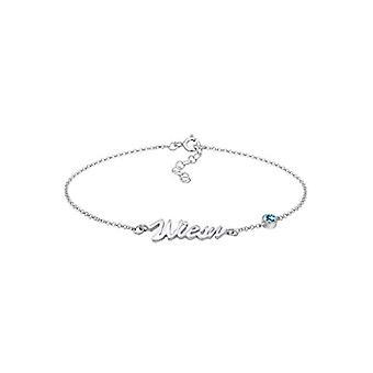 Elli Bracelet with Silver Charm - 0204422618_16