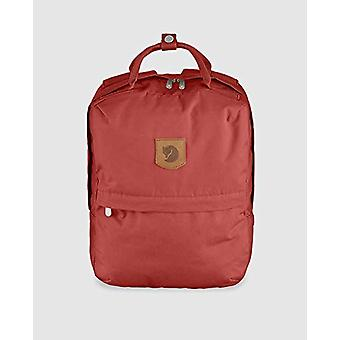 FJALLRAVEN Greenland - Zip backpack - 34 cm - Dalia (Rosa) - F23152-Dahlia