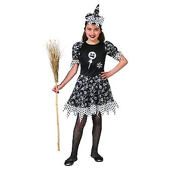 Circus Director Girl Costume Manage Circus Director Domteur Girl Costume