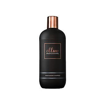 Ellwo Shampooing Hydratant 350ml