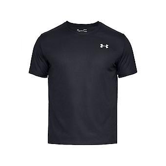 Under Armour Speed stride 1326564001 Universal all year mannen t-shirt
