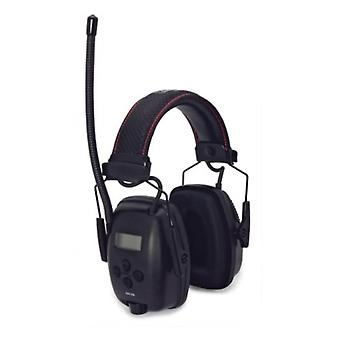Howard Leight Sync Radio Digital AM/FM Earmuff #1030331