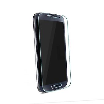 Cell Armor Glass Screen Protector for Samsung Galaxy S4 - Clear
