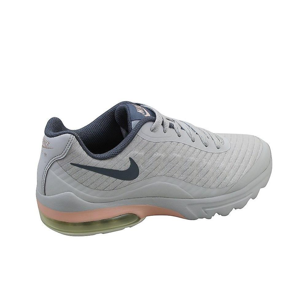 Nike Wmns Air Max Invigor SE 882259003 universal all year women shoes