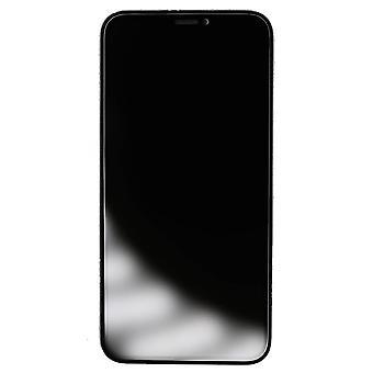Montagem da tela do orçamento de LCD para o iPhone XS   iParts4U iParts4U