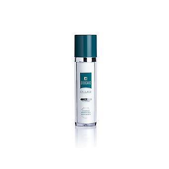 Endocare Cellage Prodermis Cream 50 Ml Dry Skin