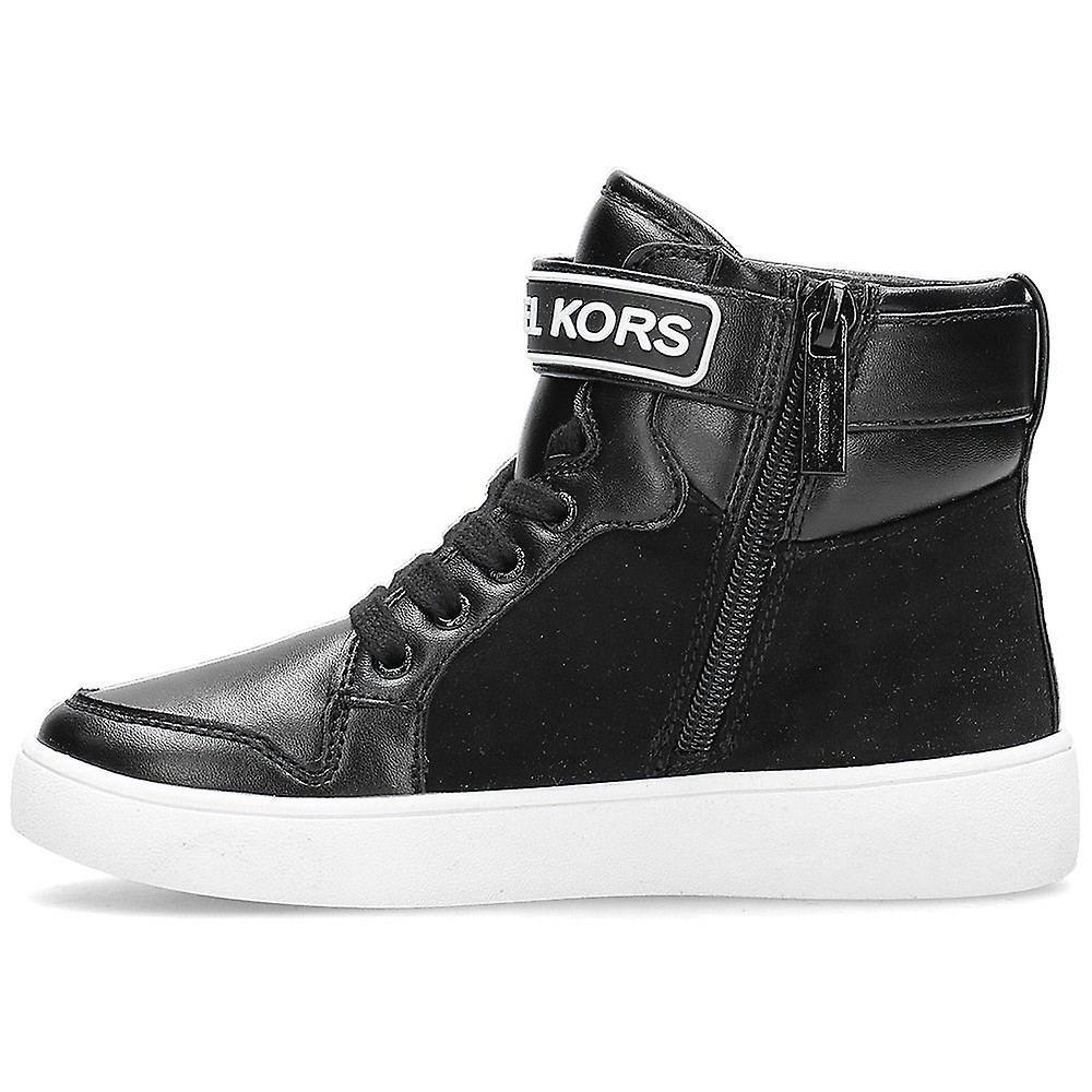 Michael Kors Ziajem Amy Ziajemamy Universal Winter Kids Shoes