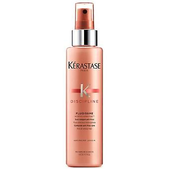 Kerastase Fluidissime Spray Anti Frizz 150 ml (Hair care , Treatments)