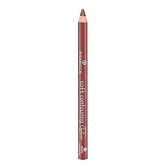 Essence Lip Contouring Soft Contouring 03 deeply intoxicated 1.2 gr