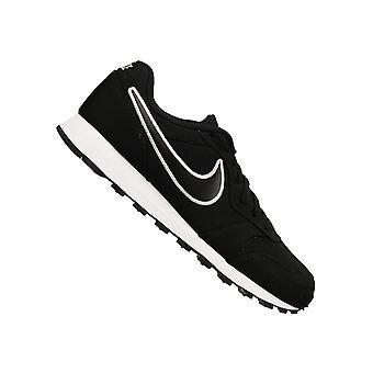 Nike MD Runner 2 SE AO5377001 běh celoroční pánské boty