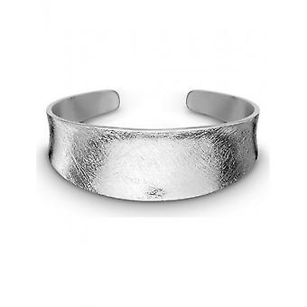 QUINN - Armreif - Damen - Silber 925 - 0299760