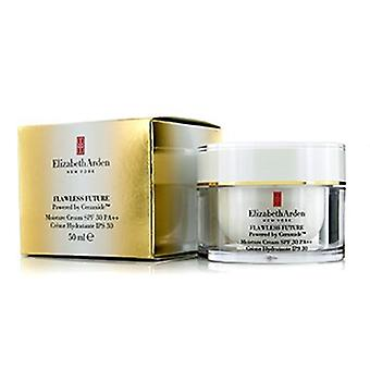 Elizabeth Arden Flawless Future Moisture Cream Spf 30 Pa 50ml/1.7oz