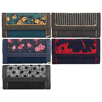 Ruby Shoo Women's Ontario Purse Wallet
