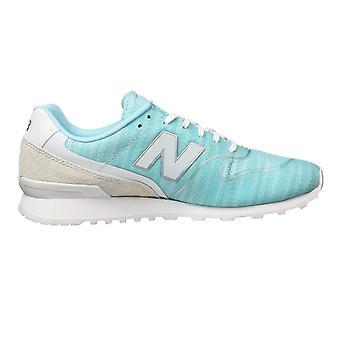 New Balance 996 WR996RBL uniwersalny całoroczne buty damskie