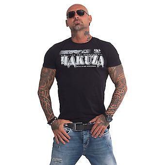 YAKUZA Men's T-Shirt OK!