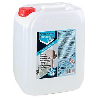 SCHUROCO® SPECIAL, 10 litres