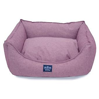 Yagu Crib Bermejo T-1 (Dogs , Bedding , Beds)
