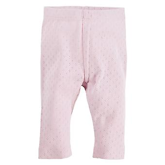 Nome-it Ragazze Legging Gry Light Pink
