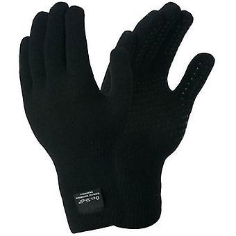 Dexshell Touchfit Coolmax handschoenen