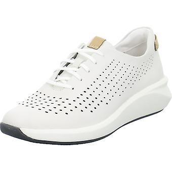 Clarks UN Rio 26148256 scarpe da donna universali tutto l'anno