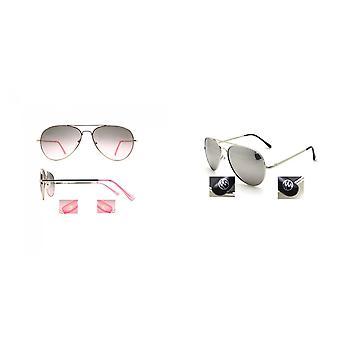 Gdngd Wu dames/dames Ibiza zonnebrillen
