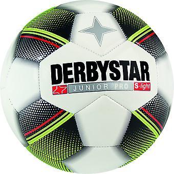 DERBY STAR ungdom boll - JUNIOR PRO S-ljus