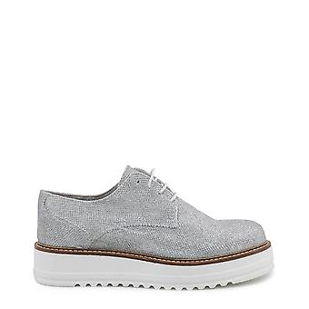 Ana Lublin Original Women Spring/Summer Lace Up - Grey Color 30740