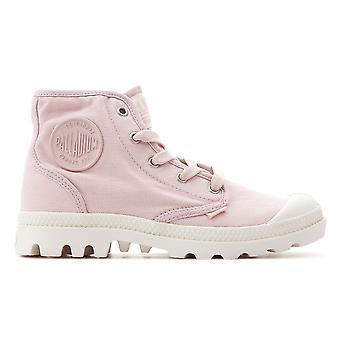 Palladium Pampa HI 92352621M universal todos os anos sapatos femininos