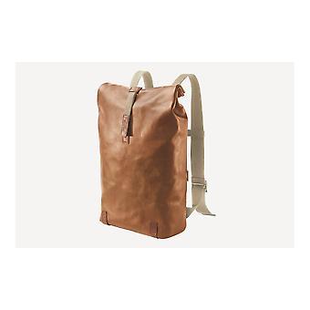 Brooks Luggage  - Backpack - Pickwick Leather