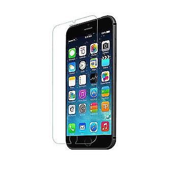 Película para IPhone 6 Plus / 6s Plus Placa de vidrio húmedo de protección de pantalla
