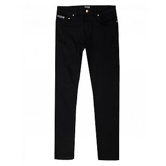 Versace Jeans Couture Tapered Fit Jeans
