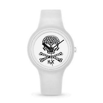 Ladies'�Watch Haurex SW390DW2 (34 mm)