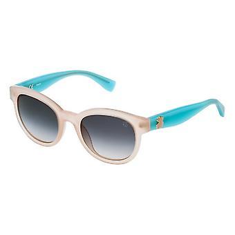 Dames zonnebril Tous STO985-4902AR (ø 49 mm) (ø 49 mm)