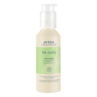 Conditionneur Be Curly Aveda