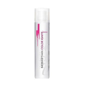 Conditioner Color Ignite Mono Sebastian (500 ml)