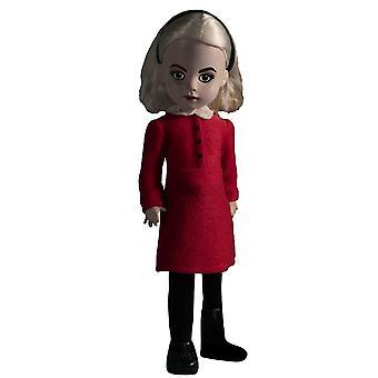 Living Dead Dolls Chilling Adventures of Sabrina