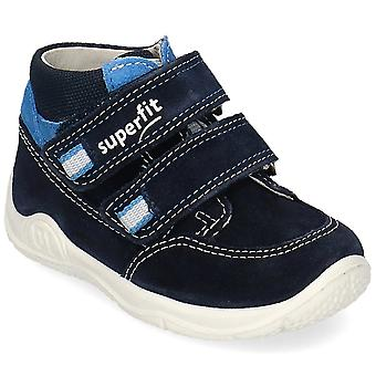 Superfit 60941580 universal all year infants shoes