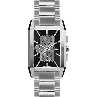 Pierre Petit - Wristwatch - Men - P-861C - Paris