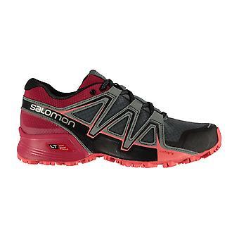 Salomon Speedcross Vario 2 Damas Trail Zapatos de Running