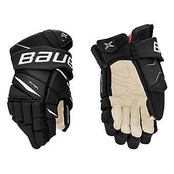 Bauer Vapor 2X Glove Junior