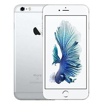Apple iPhone 6s 16GB Silver smartphone Original