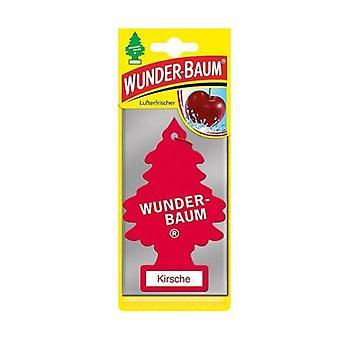 Árvore de fragrâncias Wunder-Baum (Cherry)