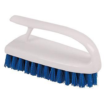 Robert ScottBlue Food Safe Hand Scrub Brush