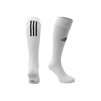 adidas Santos Skarpety piłkarskie Mężczyźni