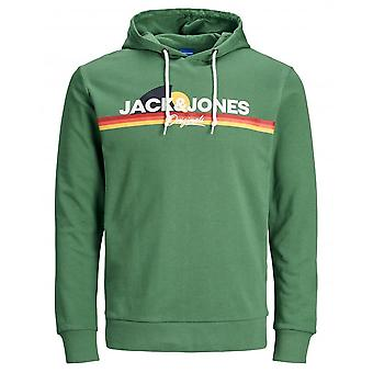 Jack & Jones Venture Sweat (spar)