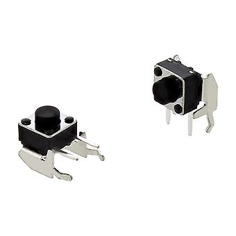 Replacement trigger button for xbox one controller left right shoulder switch - 2 pack | zedlabz